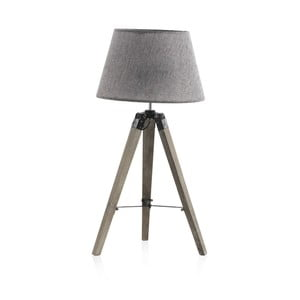 Stolní lampa Geese Emma