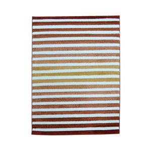 Covor foarte rezistent Floorita Pastel, 160 x 230 cm