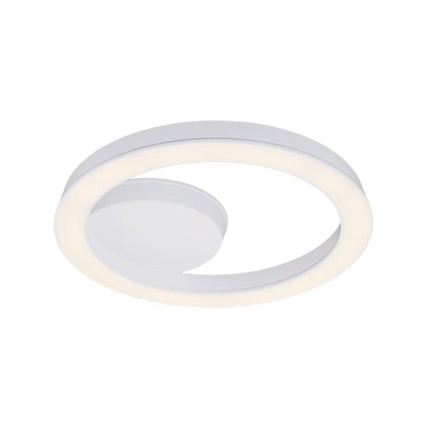 Stropní/nástěnné svělo Nu, 45 cm