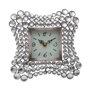 Ceas de masă din fier Mauro Ferretti Brillo de la Mauro Ferretti