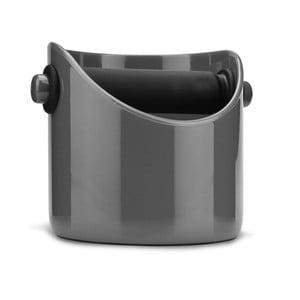 Příslušenství ke kávovaru Grindstein, steel wool/silver