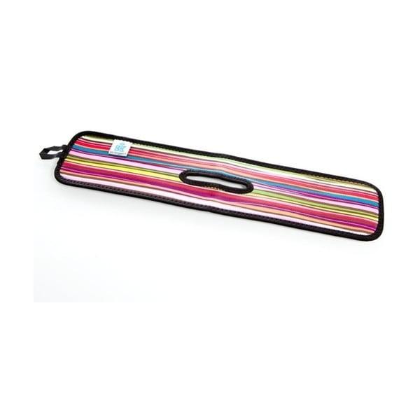 Multifunkční pomocník do kuchyně BK Mr. Gripper® Colours