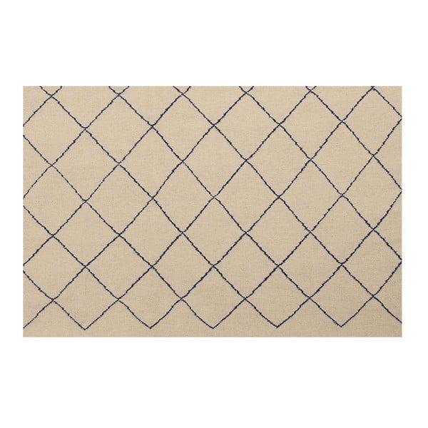 Ručně tkaný kobere Kilim JP 11139, 185x285 cm