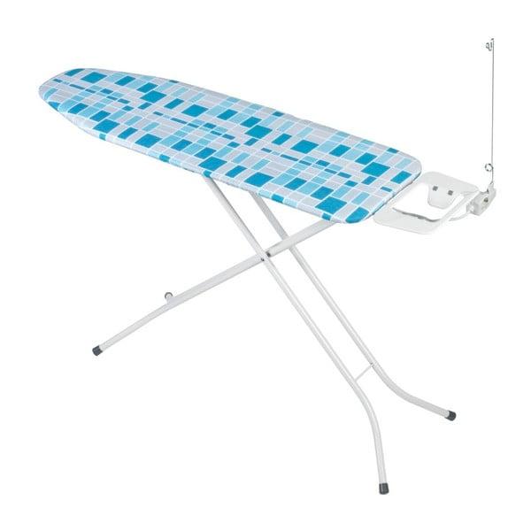 Masă de călcat Wenko Ironing Board Speed