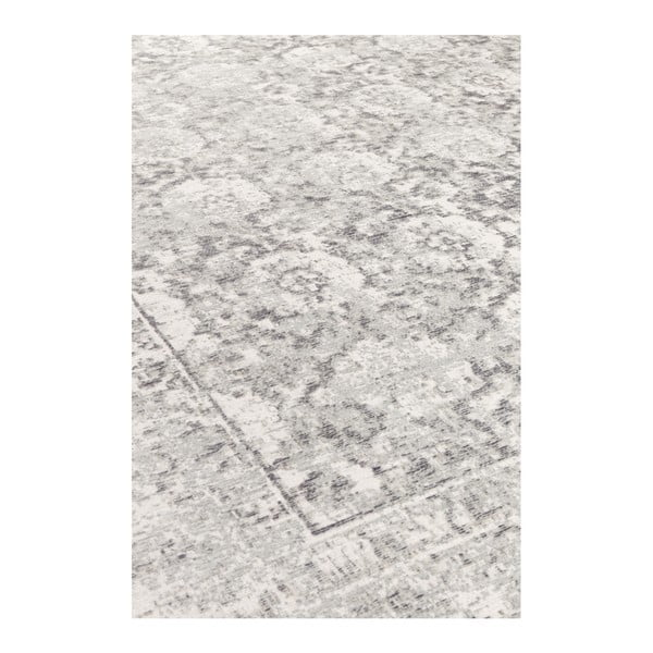 Vzorovaný koberec Zuiver Malva,200x300cm