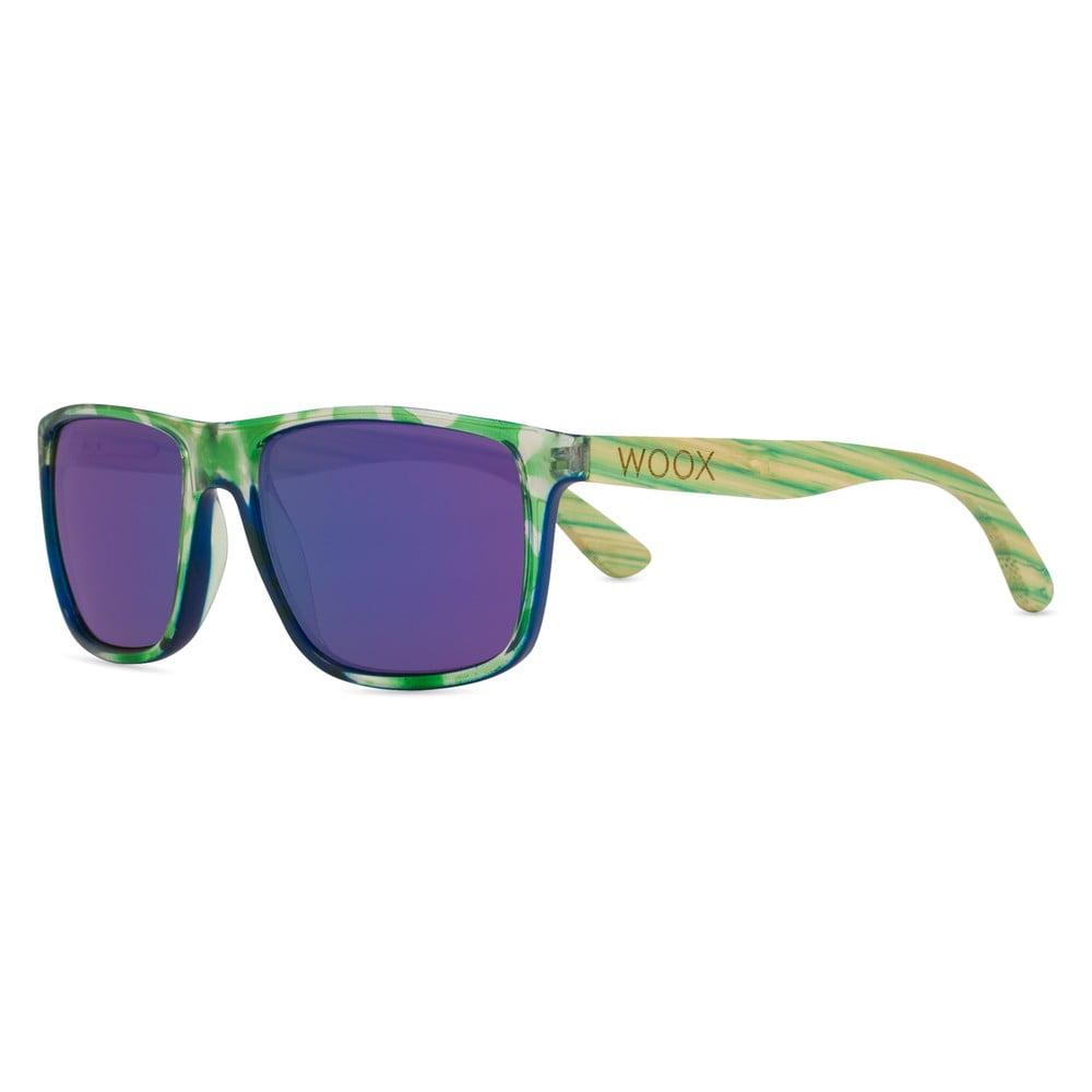 Sluneční brýle Woox Contrasol Bambusa Chloris