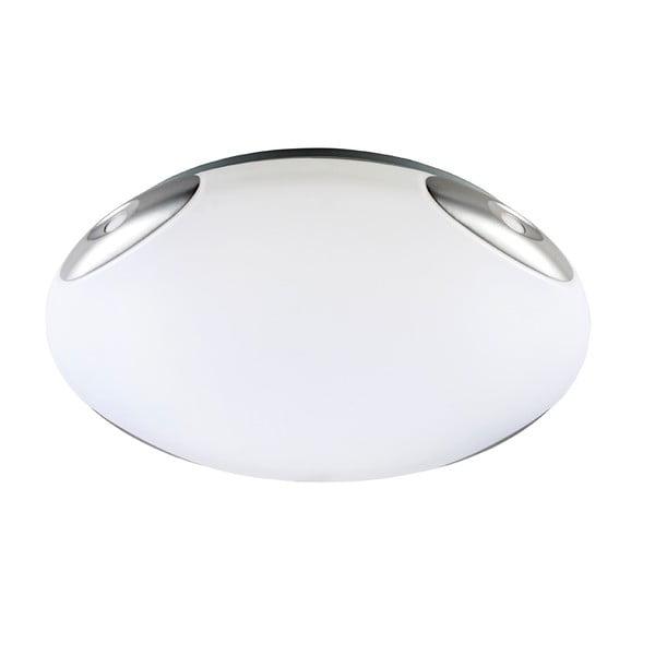 Stropní svítidlo Anfora