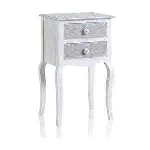 Noční stolek Geese Jeanine