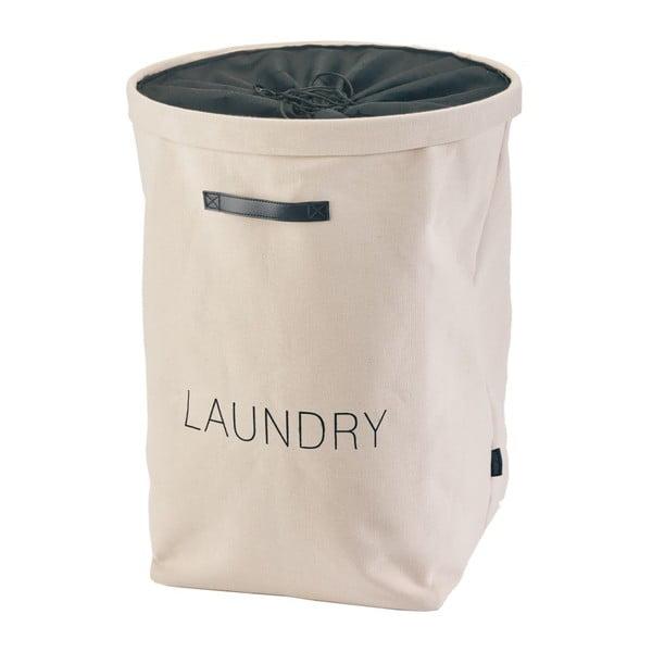 Koš na prádlo Tolga