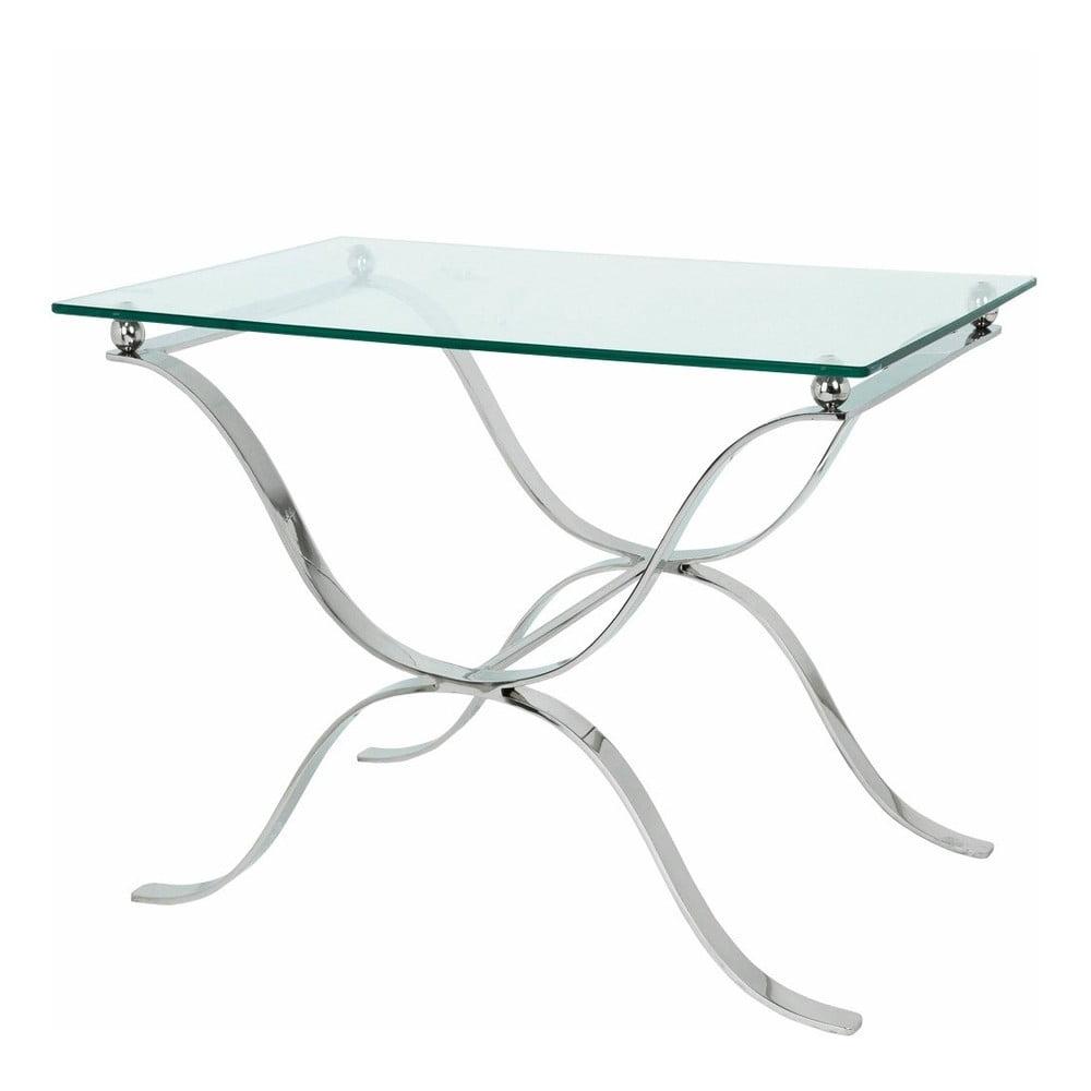 Odkládací stolek Artelore Andreas