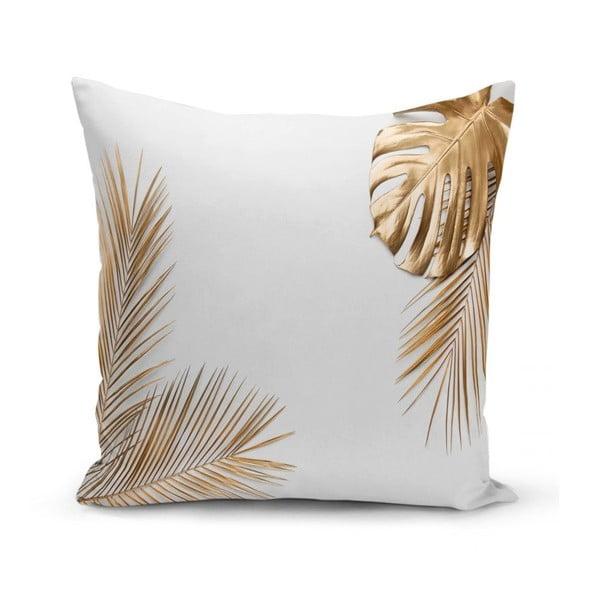 Față de pernă Minimalist Cushion Covers Penga, 45 x 45 cm