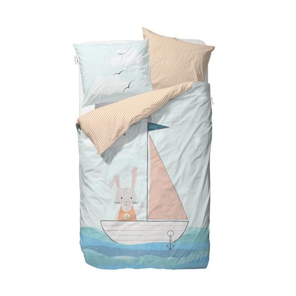 Povlečení COVERS & CO Ahoy, 120x150 cm
