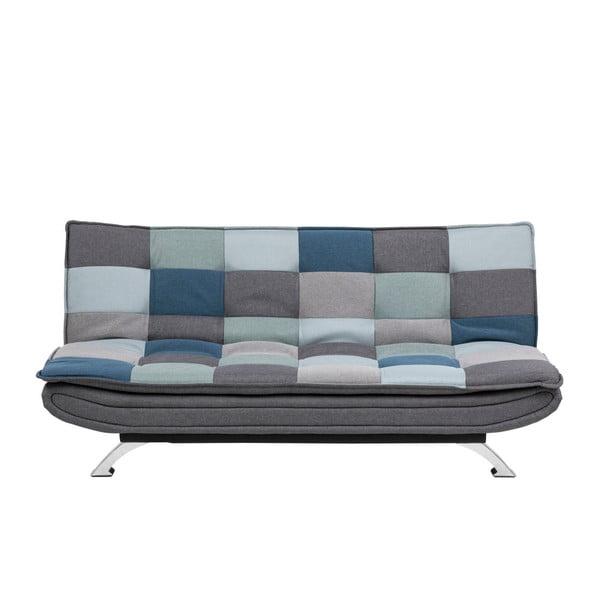 Sofa rozkładana Actona Faith
