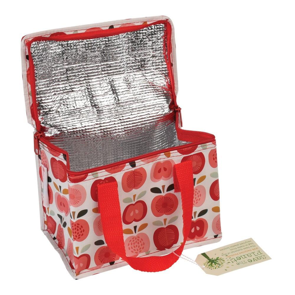 Obědová taška Rex London Vintage Apple
