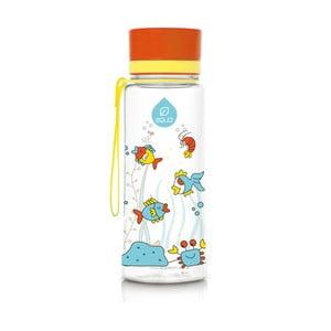 Sticlă de plastic Equa Equarium, 0,6 l