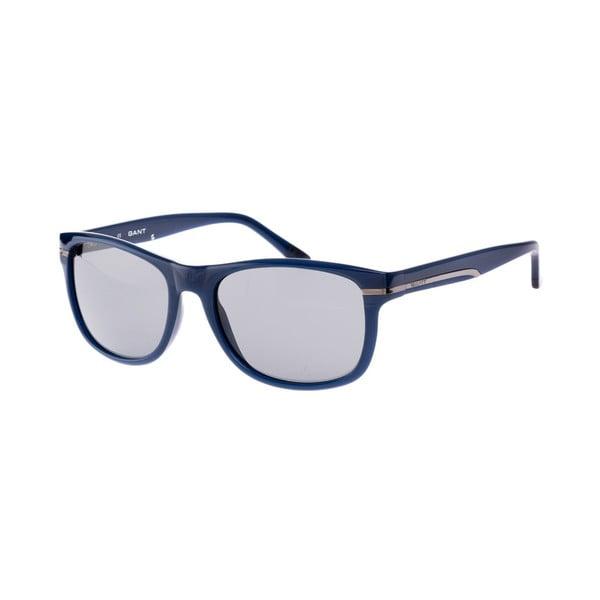 Pánské sluneční brýle GANT Blue Cobalt