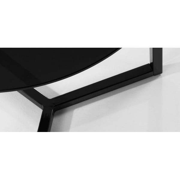 Odkládací stolek La Forma Marae