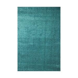 Tyrkysový koberec Eko Rugs Young, 120x180cm