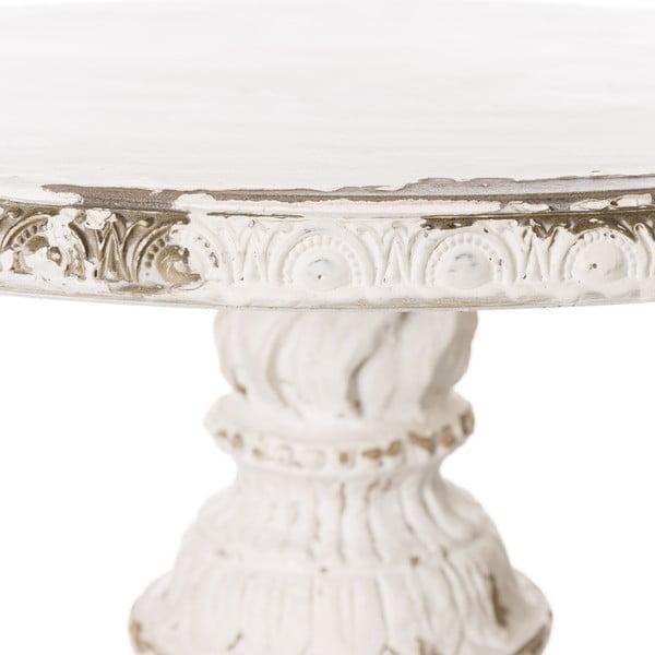 Odkládací stolek Denzzo Antic