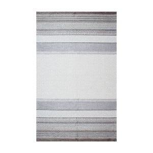Koberec Garro Gris, 80 x 150 cm