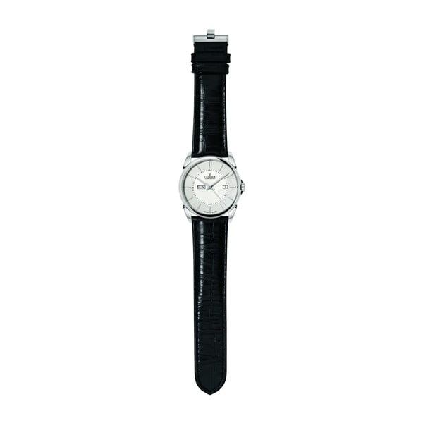 Dámské hodinky Charmex New York Black/White