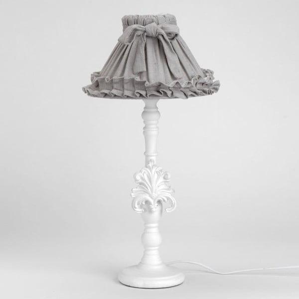 Stolní lampa Acanthe
