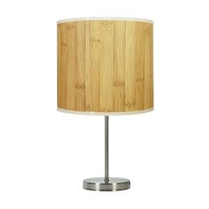 Stolní lampa Timber
