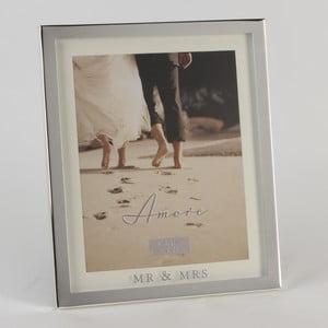 Rámeček na fotografii Amore Pierre, profotografii10x10cm