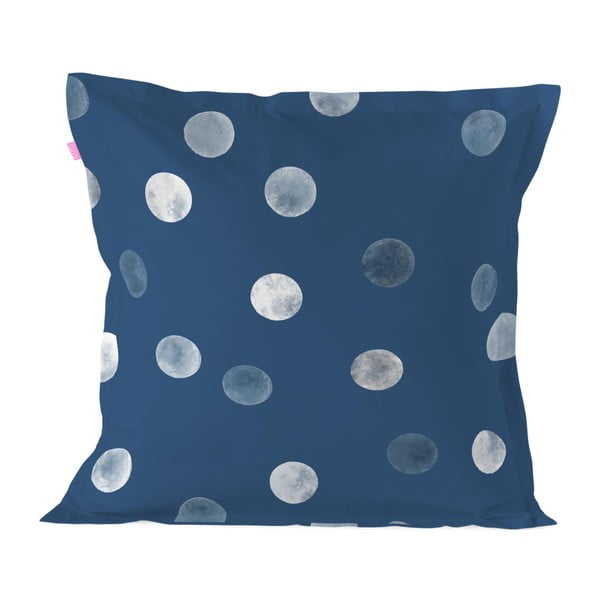 Bavlněný povlak na polštář Happy Friday Confetti,60x60cm