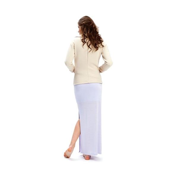 Dlouhá sukně Consuela, velikost S