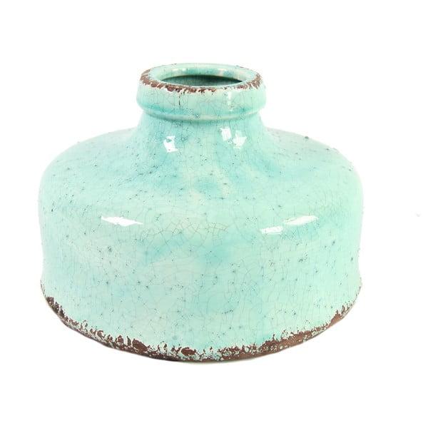 Váza Foreman