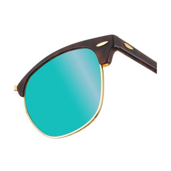 Unisex sluneční brýle Ray-Ban 3016 Havana 51 mm