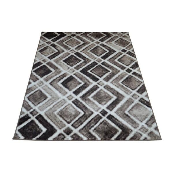 Koberec Webtappeti Platin Vintage Tiles, 160x230cm