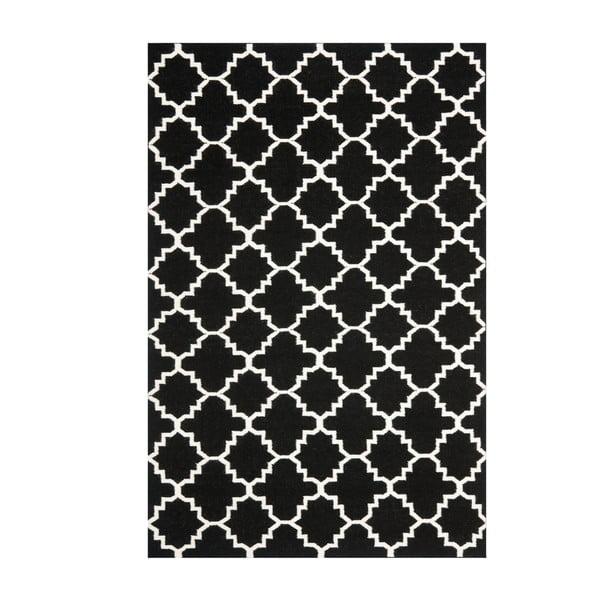 Darien gyapjú szőnyeg, 152 x 243 cm - Safavieh