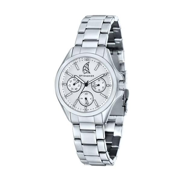 Dámské hodinky Tiller 22