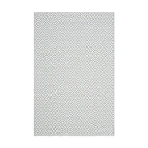 Covor  Mirabella, 121 x 182 cm, alabstru deschis
