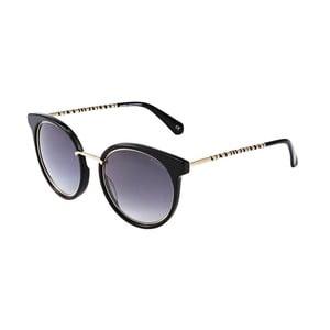 Dámské sluneční brýle Balmain Becotte