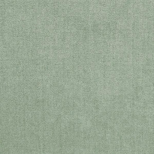 Světle zelené křeslo Vivonita Ina