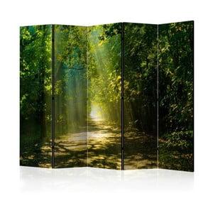 Paravan Artgeist Fariry Forest, 225 x 172 cm