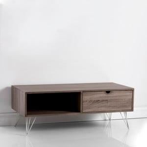 Televizní stolek Brandani Meuble Basic