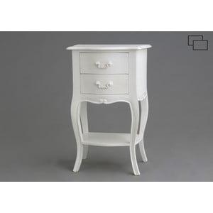 Noční stolek Apolline Apolline