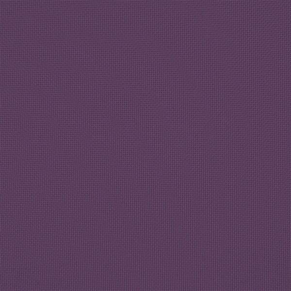 Sedací vak Vivonia Outdoor Purple/Silver