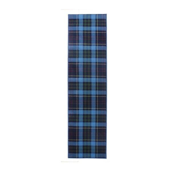 Běhoun Flair Rugs Glen Kilry Marrine,60x230cm