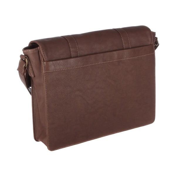 Pánská taška Tommy Brown