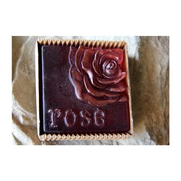 Rose Višňovo-makové