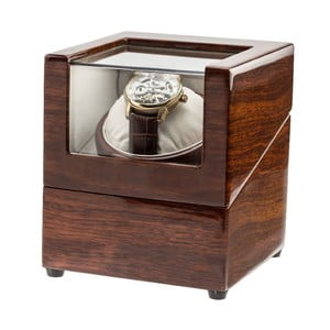 Box na hodinky Thomas Earnshaw Brown