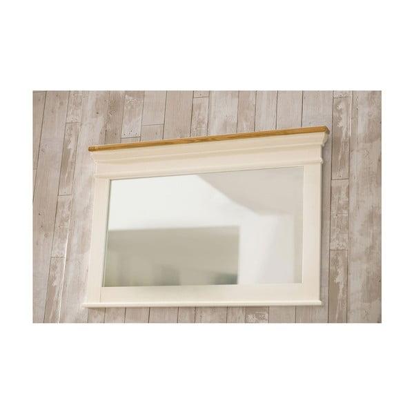 Nástěnné zrcadlo Dorset Wall Mirror