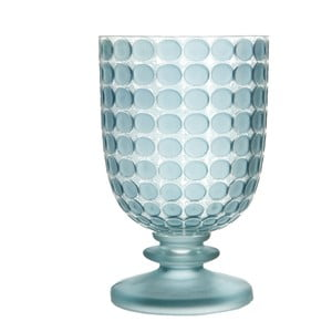 Lucerna Ball Glass, 20 cm