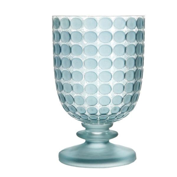 Lucerna Ball Glass, 20 cm