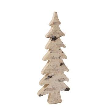 Decorațiune pentru Crăciun J-Line Tree imagine